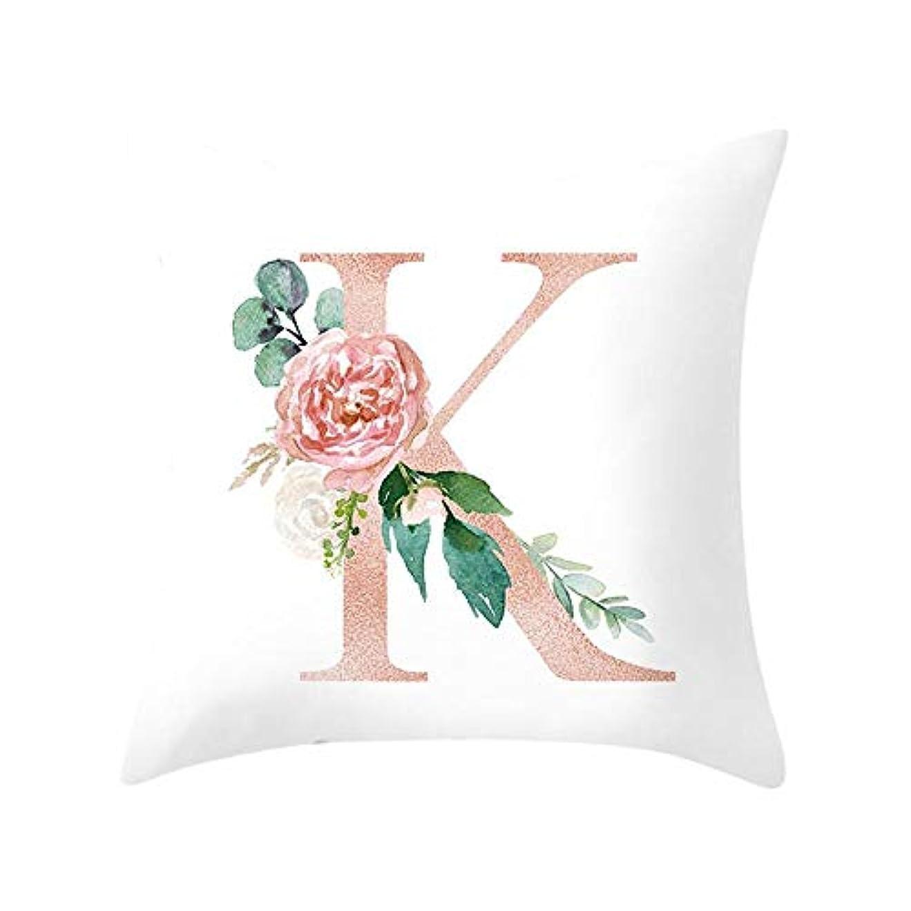 ビバローンマッサージLIFE 装飾クッションソファ手紙枕アルファベットクッション印刷ソファ家の装飾の花枕 coussin decoratif クッション 椅子