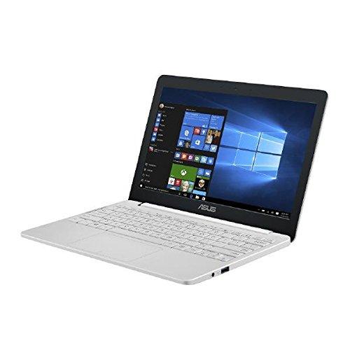 エイスース 11.6型ノートパソコン ASUS E203MA...