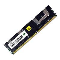 4GB RAMメモリfor Asus rs260-e4/ RX - 8サーバーbyアーチメモリ