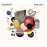 Talk,Vol.1