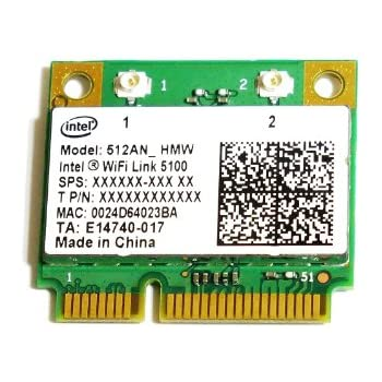 Atheros AR2425 802.11g B//G Mini PCI-E AR5007 Wireless wifi WLAN Card