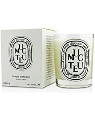 [Diptyque] Scented Candle - Muguet (Lily of The Villey) 190g/6.5oz