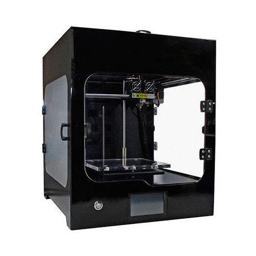 長輝ライトテック 3Dプリンター 本体 スライサーアプリケーション付き LT3D-F220 LITETEC B07N2LCB5B 1枚目
