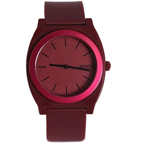 NIXON(ニクソン)腕時計 TIME TELLER P タイムテラー 腕時計 A119-1298 ...