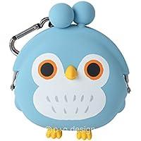 3D Pochi Firneds Owl