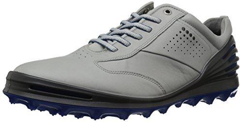 ECCO Men's Cage Pro Golf Shoe ...