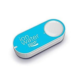 ポカリスエット イオンウォーター Dash Button
