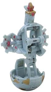爆丸ブースターパック BO-03 シャーマン