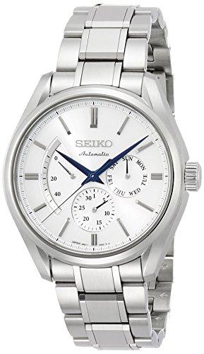 [セイコーウォッチ] 腕時計 プレザージュ プレステージライン SARW021