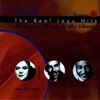 The Real Jazz Hits 1