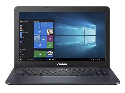 ASUS VivoBook E402WA-GA002T AMD E 14 Blue