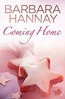 Coming Home by [Hannay, Barbara]