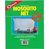 へき地蚊帳