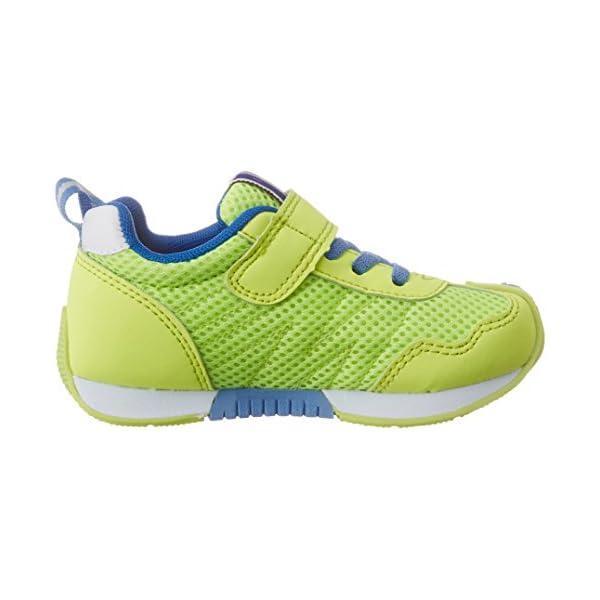 [イフミー] 運動靴 JOG 30-7015 ...の紹介画像6