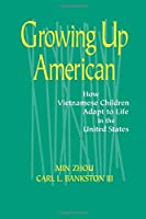 Growing Up American: How Vietnamese Children Adapt to Life in the United States