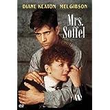 Mrs. Soffel [All Region] [import] by Diane Keaton