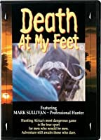 Death At My Feet【DVD】 [並行輸入品]