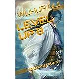 LEVEL UP 8: transmigration (English Edition)