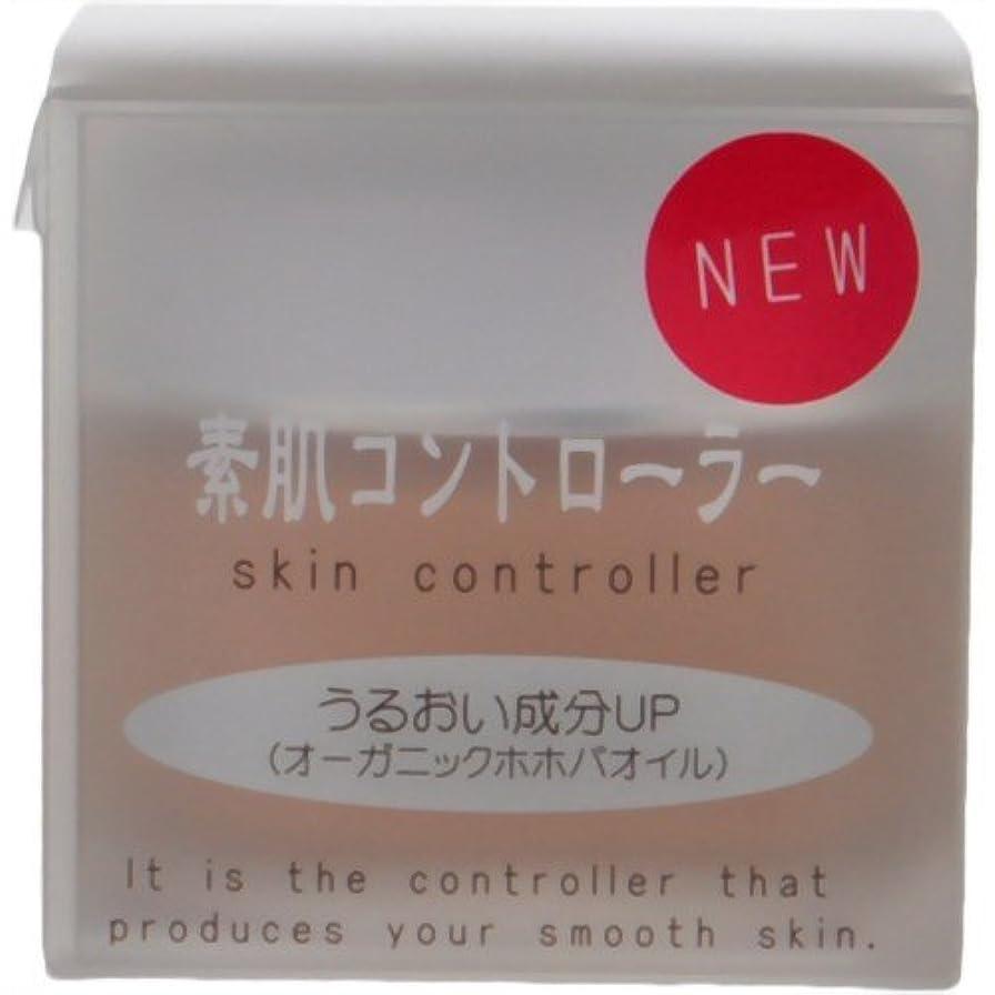 十分コマンドレバー素肌コントローラー 40g