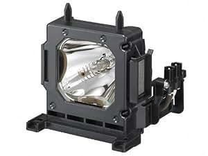 Sony LMP-H201 プロジェクター交換用ランプ(汎用) VPL-HW10/HW15/HW20/VWPRO1/VW70/VW80/VW90ES【並行輸入品】