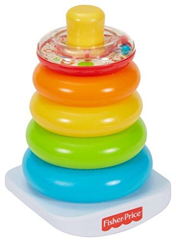 コップがさね DOMO かさねやすいコップ 重ねカップ コップタワー 形合わせ ママゴト 赤ちゃん・幼児のおもちゃ 指先の知育
