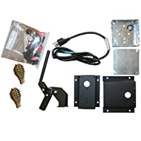US Stove 69436 Probe and Fastener Box by US Stove Company