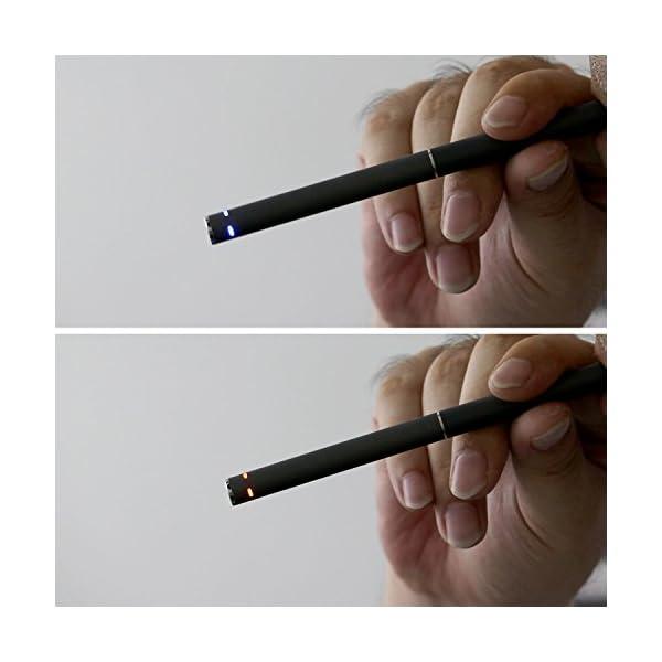 3R 電子タバコ プルームテック PloomT...の紹介画像5