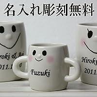 ≪親子マグカップ≫