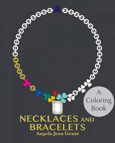 Necklaces and Bracelets: A Col...