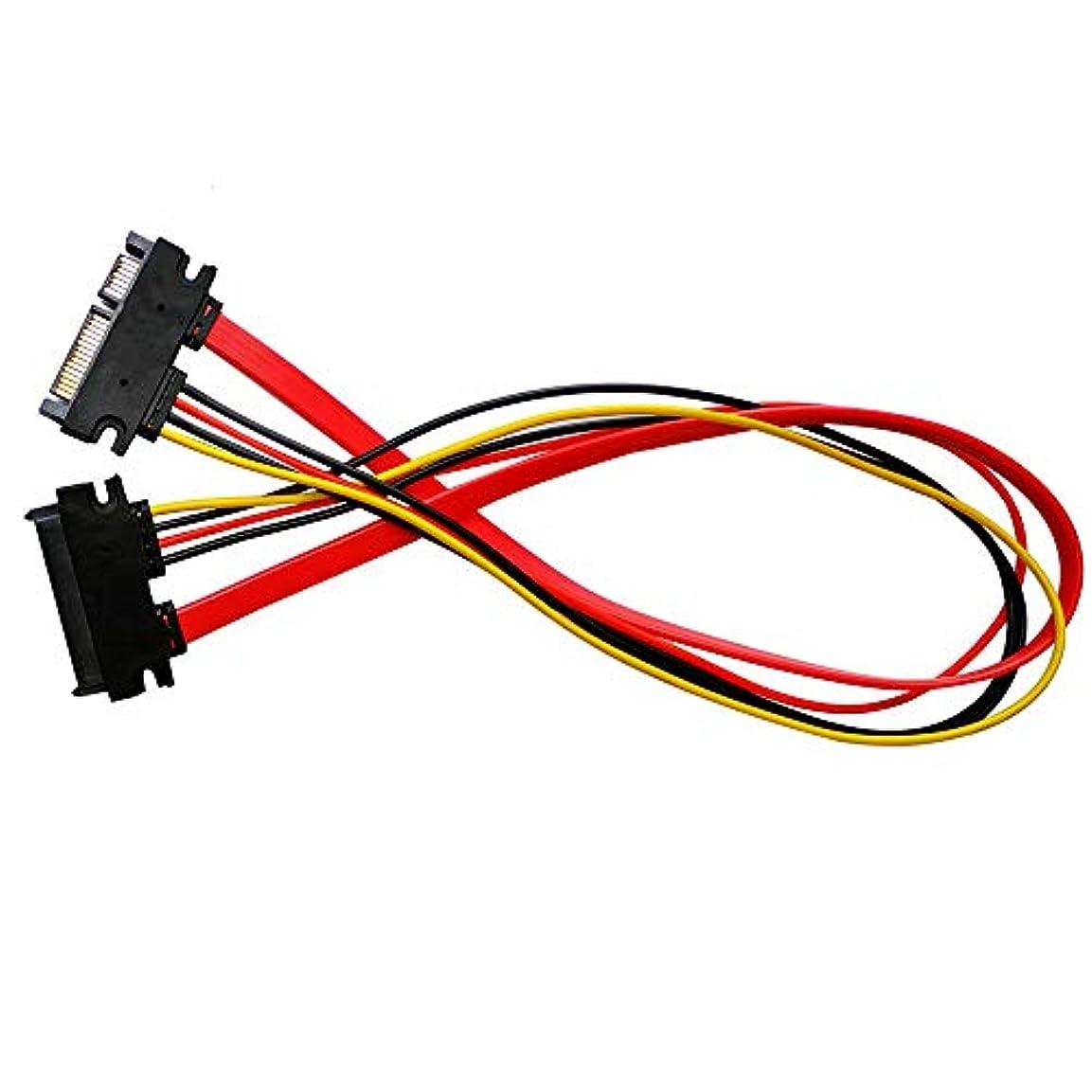 "10pcs 8/"" Inch 15-pin SATA Male to 6-pin PCI-E PCI Express Power Adapter Cable"