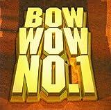 BOW WOW! No.1 ~アイ・ショット・ザ・シェリフ エリック・クラプトン 他