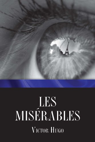 Les Misérables (English langua...