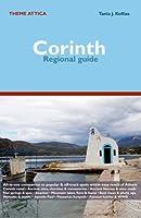 Corinth Regional Guide
