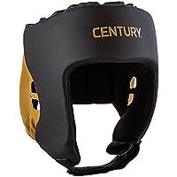 世紀Brave open-face Headgear