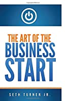 The Art of The Business Start