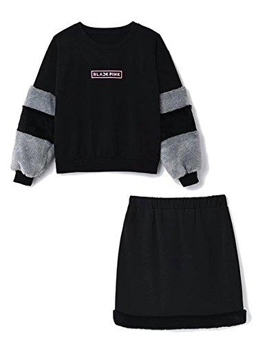 BLACKPINKのグッズで韓国風ファッションがキマる!タオル・ペンライトなどライブグッズ情報まとめの画像