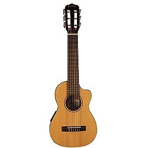 Cordoba エレガット ギター TRAVEL シリーズ Guilele CE