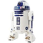Sphero スター・ウォーズ R2-D2 APP-ENABLED DROID 【日本正規代理店品】...