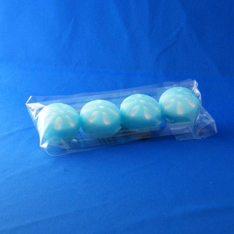 胚翻訳息を切らして尿石防止剤 トレピカワンT-25A 容器付き 4個入り トイレ洗浄剤 尿石除去剤