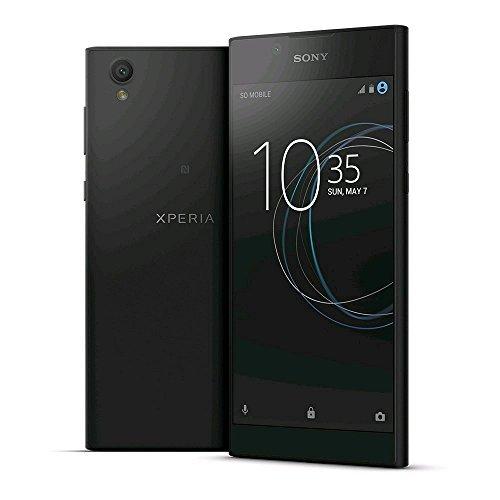 SIMフリー Sony Xperia L1 Dual G33...