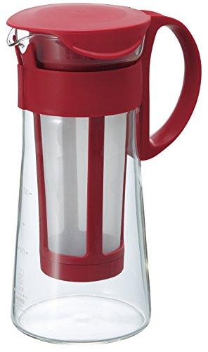 HARIO 水出しコーヒーポット600ml