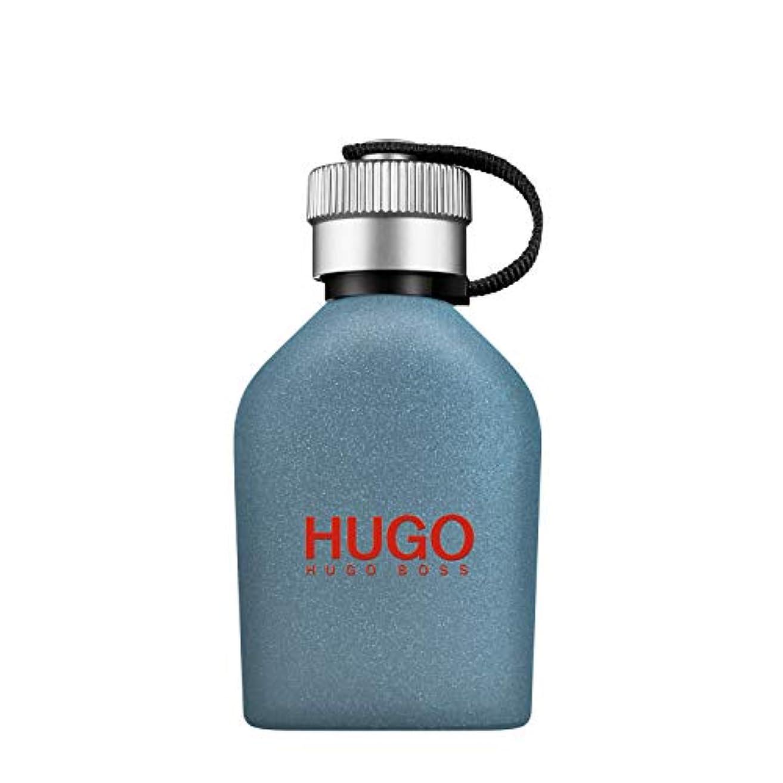 評価略す粗いHugo Boss Hugo Urban Journey For Men EDT 75ml