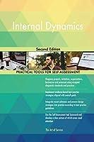 Internal Dynamics Second Edition