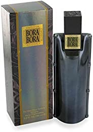 Liz Claiborne Bora Bora Eau de Cologne Spray for Men, 100ml (117359)