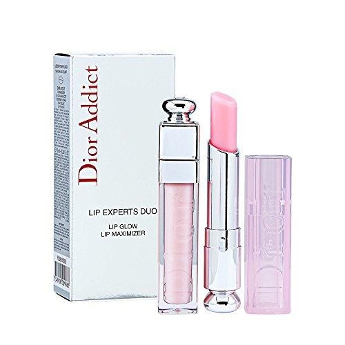 Dior アディクト リップ エキスパート セット   (リップケア) クリスチャンディオール Christian Dior/ バレンタイン ギフト