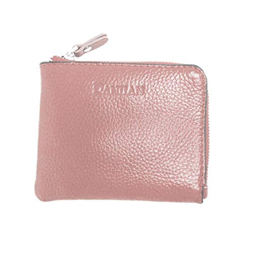c2399264a64d 二つ折り財布 レディース 本革 ミニ財布 カード入れ 小銭入れコインケース 母の