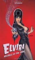 Elvira 1: Timescream (Elvira Mistress of the Dark)