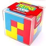 Tetris Cube TC-9400 by Chopsticks over top-ins