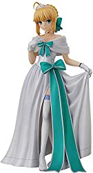 Fate/Grand Order セイバー/アルトリア・ペンドラゴン 英霊正装Ver. 1/7スケール ABS&PVC製 塗装済み完成品フィギュア