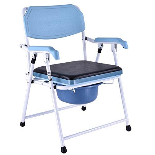高齢者スツールの椅子妊娠中の女性のためのトイレシートトイレ便...